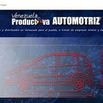Venezuela-Productiva-Automotriz