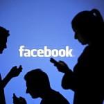 Venezuela Productiva, cuidado con las cuentas falsas en Facebook