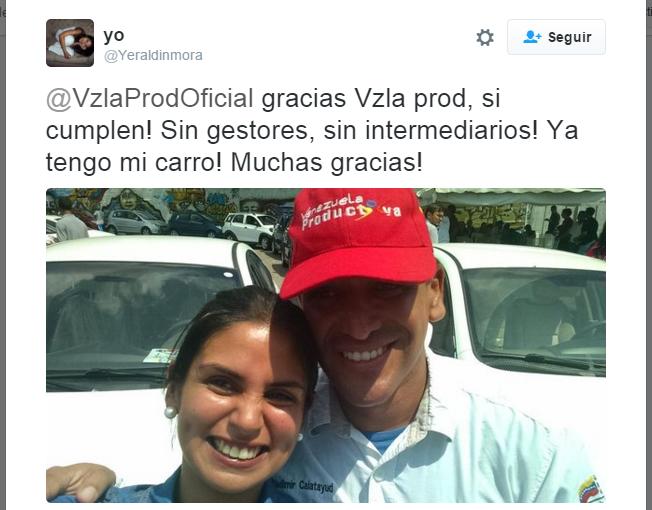 Venezuela-Productiva-Automotriz-2