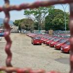Última Hora, encontramos carros de Venezuela Productiva Automotriz en Yaracuy
