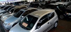 carros_980x600_1