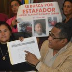 Estafas con el plan Venezuela productiva