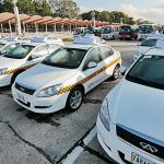 Plan de Taxis Modernos reactivado