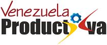 ▷ Venezuela Productiva Automotriz 2021 – Registro Carros Gobierno