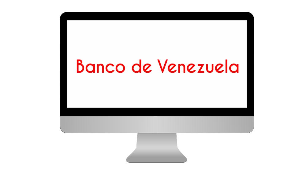 Banco de Venezuela 1000x602